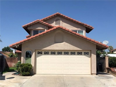 2618 Sherwin Creek Place, Ontario, CA 91761 - MLS#: IV18258313