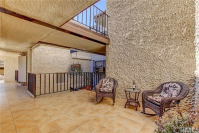 1000 Via Pintada UNIT 2C, Riverside, CA 92507 - MLS#: IV18259735