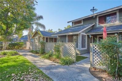 8877 Knollwood Place, Rancho Cucamonga, CA 91730 - MLS#: IV18259813