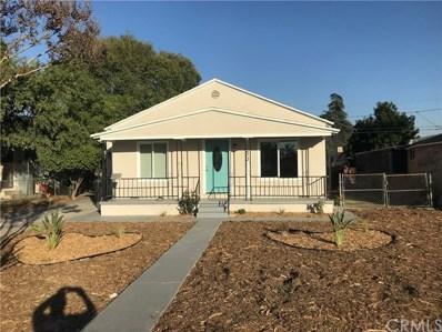 1273 Roxbury Drive, San Bernardino, CA 92404 - MLS#: IV18260452
