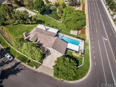 17490 Owl Tree Road, Riverside, CA 92504 - MLS#: IV18260476