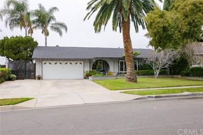 7952 Elmhurst Avenue, Rancho Cucamonga, CA 91730 - MLS#: IV18261008