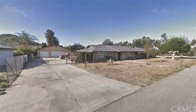 28773 Stevens Avenue, Moreno Valley, CA 92555 - MLS#: IV18261059