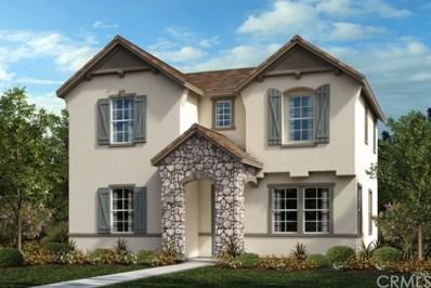 2960 E Sussex Privado, Ontario, CA 91762 - MLS#: IV18261090