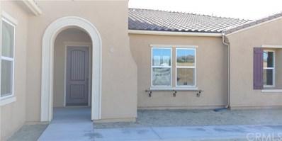 16160 Mariposa Avenue, Riverside, CA 92504 - MLS#: IV18262159
