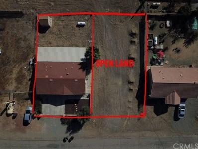 23593 Goetz Drive, Canyon Lake, CA 92587 - MLS#: IV18262205