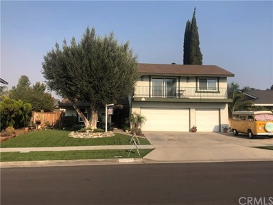 3085 Linda Lou Lane, Riverside, CA 92503 - MLS#: IV18262481