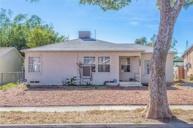1511 Home Avenue, San Bernardino, CA 92411 - MLS#: IV18262638