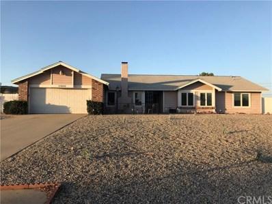 27400 Walfred Way, Moreno Valley, CA 92555 - MLS#: IV18263205