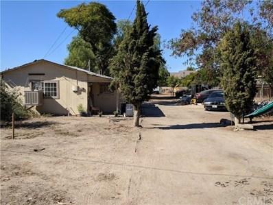 1327 Clay St, Redlands, CA 92374 - MLS#: IV18263273