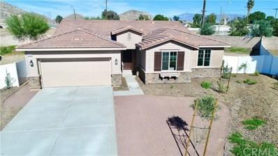 27976 Aidan Circle, Moreno Valley, CA 92555 - MLS#: IV18263323