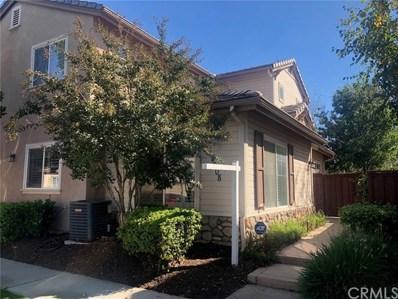 4008 Alicia Court, Riverside, CA 92501 - MLS#: IV18263540