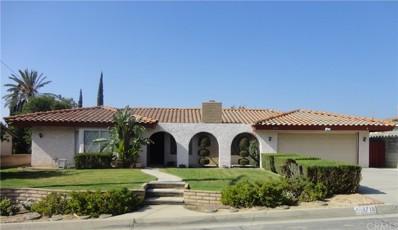 3716 Elm Avenue, San Bernardino, CA 92404 - MLS#: IV18263997