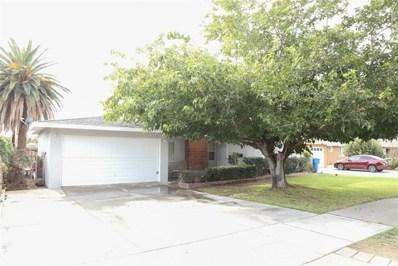 4096 Madrona Road, Riverside, CA 92504 - MLS#: IV18264045