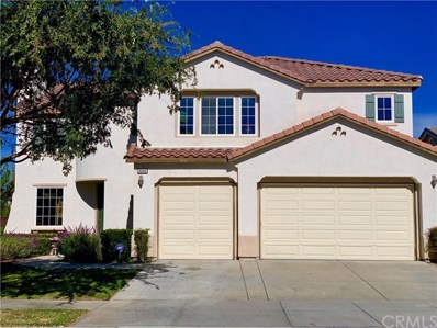 36360 Bay Hill Dr, Beaumont, CA 92223 - MLS#: IV18264331