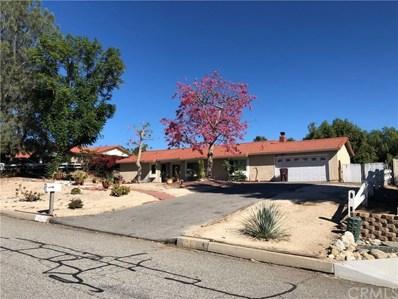 12420 Morrison Street, Moreno Valley, CA 92555 - MLS#: IV18264447