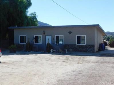 28105 Alessandro Boulevard, Moreno Valley, CA 92555 - MLS#: IV18264510