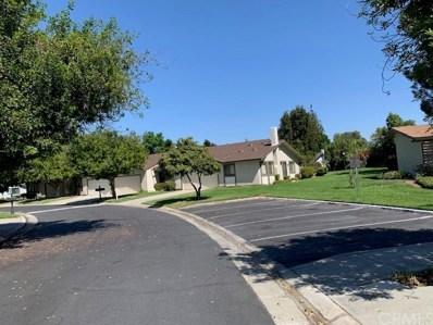 9006 Chaucer Circle, Riverside, CA 92503 - MLS#: IV18264608
