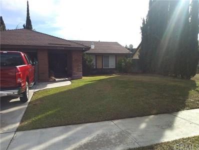 11230 Reliance Drive, Riverside, CA 92505 - MLS#: IV18264803