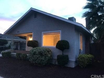 6905 Streeter Avenue, Riverside, CA 92504 - MLS#: IV18264849