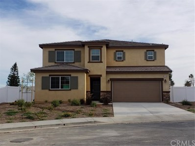 11718 Connell Road, Riverside, CA 92505 - MLS#: IV18264906