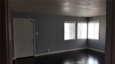 10185 Wells Avenue, Riverside, CA 92503 - MLS#: IV18264943