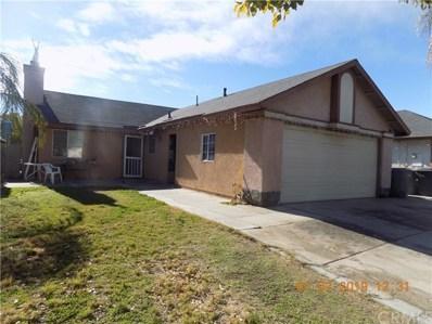 565 Wildwood Lane, Perris, CA 92571 - MLS#: IV18265654