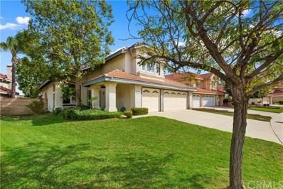 17316 Cold Spring Circle, Riverside, CA 92503 - MLS#: IV18265664
