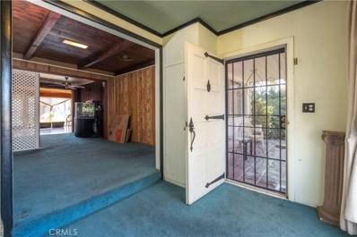 7791 Citrus Avenue, Fontana, CA 92336 - MLS#: IV18265735
