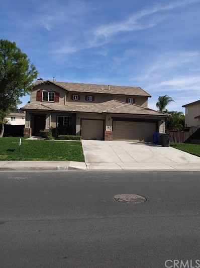 2975 Fillmore Street, Riverside, CA 92503 - MLS#: IV18265749