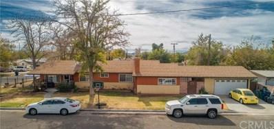 45537 11th Street W, Lancaster, CA 93534 - MLS#: IV18265814