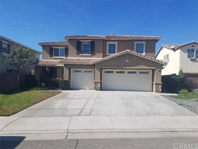 53005 Alba Street, Lake Elsinore, CA 92532 - MLS#: IV18266167