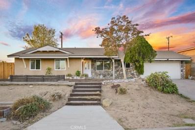 5650 McKinley Avenue, San Bernardino, CA 92404 - MLS#: IV18267673