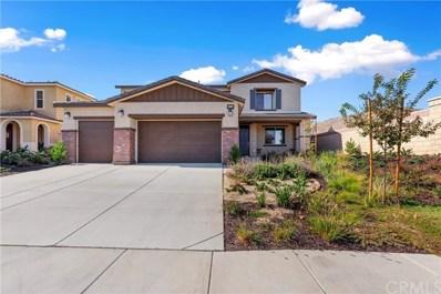 36702 Hermosa Drive, Lake Elsinore, CA 92532 - MLS#: IV18267677