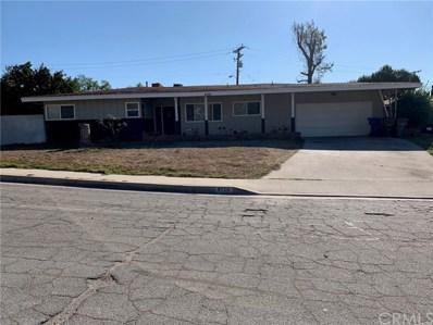 4755 Genevieve Street, San Bernardino, CA 92407 - MLS#: IV18267784