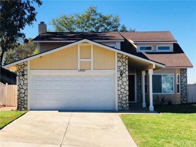 12050 Rose Hill Drive, Fontana, CA 92337 - MLS#: IV18267906