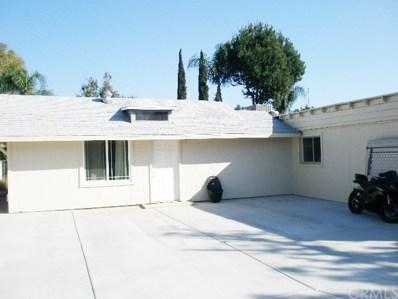 6783 Amethyst Avenue, Alta Loma, CA 91701 - MLS#: IV18267907