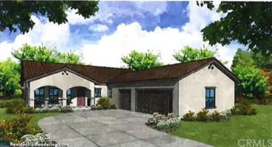 24965 Metric Drive, Moreno Valley, CA 92557 - MLS#: IV18268152