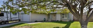 2307 W College Avenue, San Bernardino, CA 92407 - MLS#: IV18268233