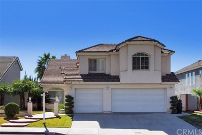 29171 Greenbrier Place, Highland, CA 92346 - MLS#: IV18268581
