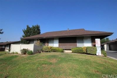 4251 Kingsbury Place, Riverside, CA 92503 - MLS#: IV18268738
