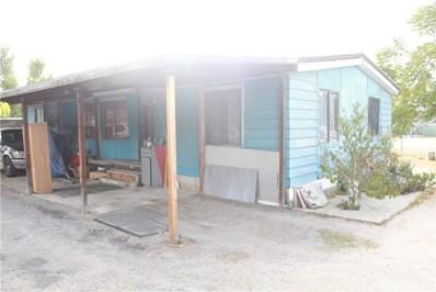 18391 Day Street, Perris, CA 92570 - MLS#: IV18269885