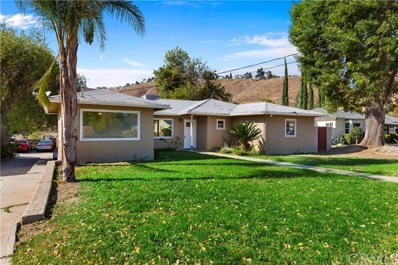 3648 N F Street, San Bernardino, CA 92405 - MLS#: IV18270306