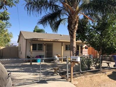 1115 Barton Street, San Bernardino, CA 92410 - MLS#: IV18270943