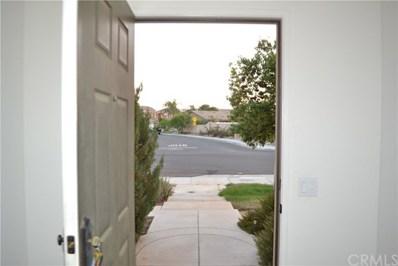 3723 Hazel Drive, Perris, CA 92571 - MLS#: IV18271307