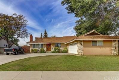 901 S California Avenue, West Covina, CA 91790 - MLS#: IV18271448