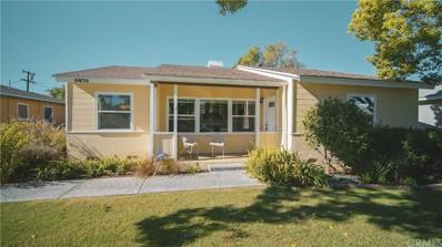 6875 Palomar Way, Riverside, CA 92504 - MLS#: IV18271686