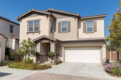 3365 E Pine Ridge, Ontario, CA 91761 - MLS#: IV18272218