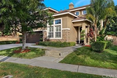 6771 Summerstone Court, Rancho Cucamonga, CA 91701 - MLS#: IV18273025