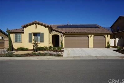 1602 Chinook Street, Beaumont, CA 92223 - MLS#: IV18273105